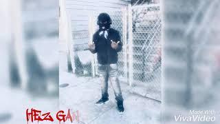 Juice x No Help Ft HEZ Gang JV (Official Audio) Prod.by HunchobeatsTM
