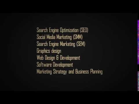 best-seo/sem/smm-&-website-development-,digital-marketing-service-provider-|-gigantic-marketers