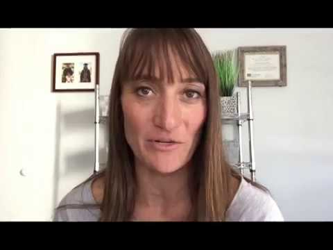 VA Talks: Tracy Thomas   Testimonial Video