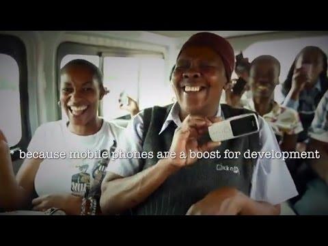 Taxi App Confessions: Joburg
