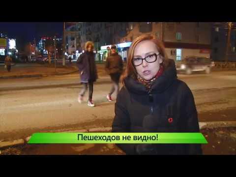 Ковалев Б. H Повседневная жизнь населения России в период