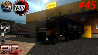 "[""Euro Truck Simulator 2"", ""Euro Truck Simulator"", ""Euro Truck"", ""Euro Truck 2"", ""EuroTruck2"", ""Ets"", ""Ets2"", ""Euro Truck Simulator 2 Gameplay"", ""Euro Truck Simulator 2 Mapa tsm"", ""Euro Truck Simulator 2 Map tsm"", ""Euro Truck Simulator 2 Map"", ""Euro Truck"