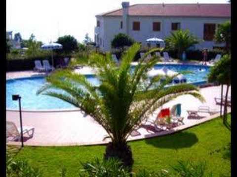 Iperviaggi Villaggio Vacanze Residence Antigua - 0982583144