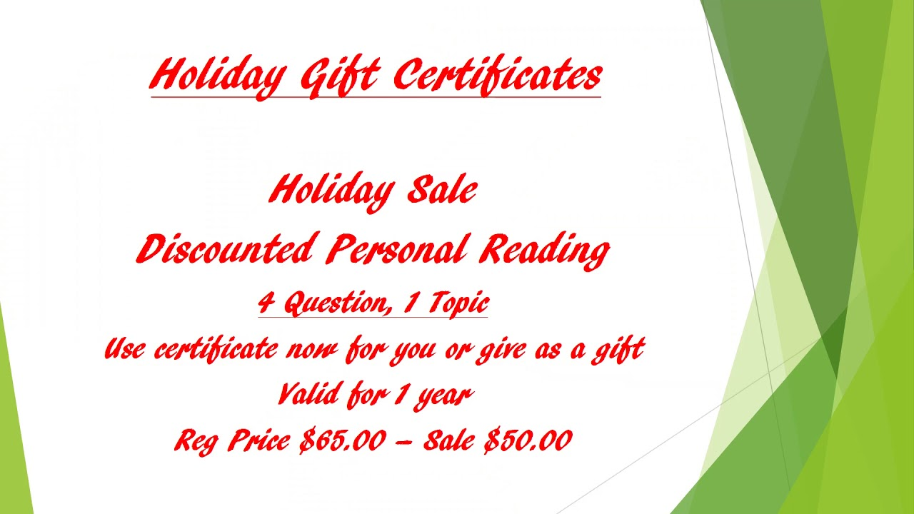 Gift certificates available youtube gift certificates available xflitez Gallery
