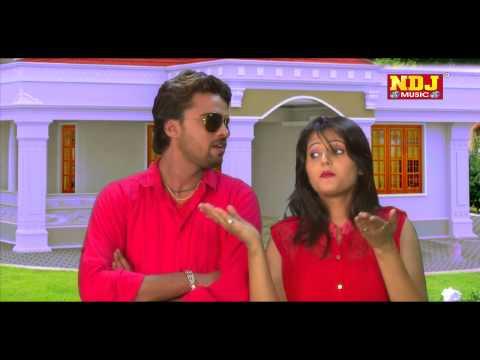 Gogamedi New Bhakti Song / PIYA DIKHA DE GOGA DHAM / PAWAN PILANIYA