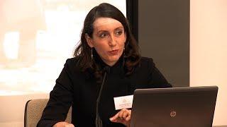 E. Rindzeviciute - Montrer le passé communiste dans les musées - 2014-05