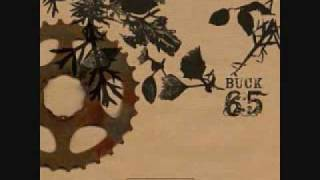 Roses and Bluejays - Buck 65