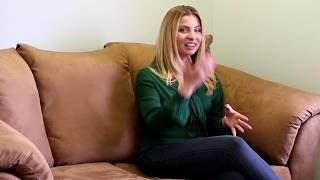CUDIT MINDFULNESS INTERVIEW