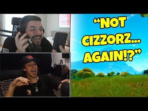 I KILLED COURAGEJD....AGAIN!! LOL AND WON THE GAME!!