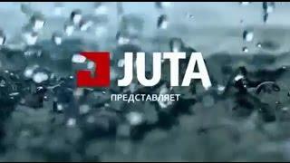 видео Ютафол Д 96 Сильвер