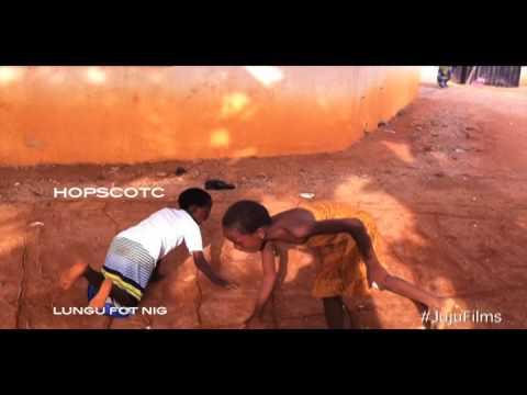 Hopscotch Lungu FCT Nigeria