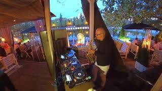 Mike Drozdov & VetLove - Deep Down (Syntheticsax Live Edit)