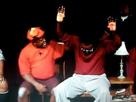 meet the browns mr brown stop being nasty