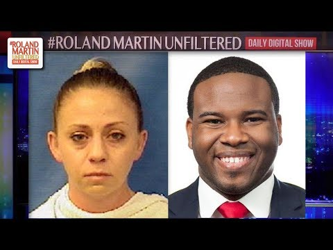 Botham Jean Case Update: Newly Elected Dallas DA Ready To Charge Amber Guyger With Murder