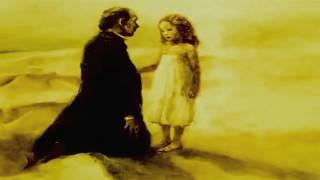 Depeche Mode  - One Caress  ( Great Grey Owl Darkness Mix )