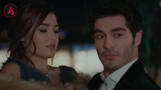 Download lagu Sochta Hoon Ke Woh Kitne Masoom Thay Hayat and Murat Junaid Asghar Latest Hindi Songs MP3