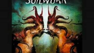 Watch Soilwork Sworn To A Great Divide video