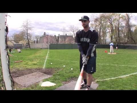 THIS MONTH IN WIFFLEBALL (episode 34)