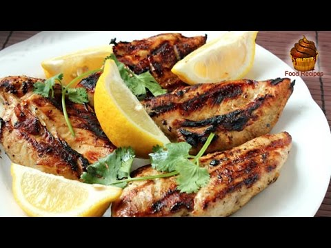 easy-grilled-chicken-recipes-for-dinner-in-small-budget