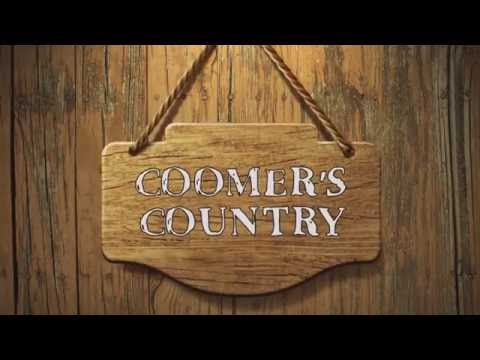 Coomer's Country - Ep 1604