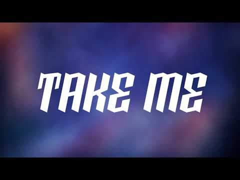 Take Me - AshleyMarie (Official Release)