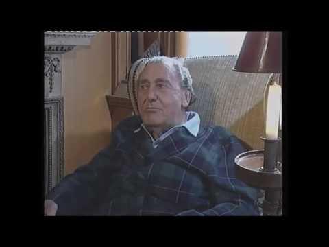 L'ultimo saluto di Alberto Sordi. www.enzocoletta.tv