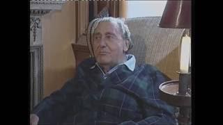 L\'ultimo saluto di Alberto Sordi. www.enzocoletta.tv