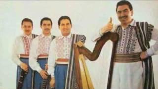 Que Nadie Sepa Mi Sufrir - Luis Alberto del Parana & Los Paraguayos