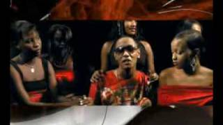 Download Video Mzuri ( Beautiful ) by Gell wa Rhymes - New Bongo Music 2010 MP3 3GP MP4