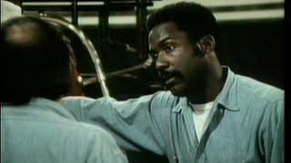 Blaxploitation Clip: Firehouse (1973, starring Richard Roundtree)
