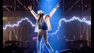 Michael Jackson клип!!! Смотреть всем!!