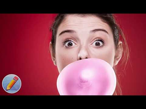 7 Cosas que Comes a Diario y No Sabias Como se Hacen | PARTE 2