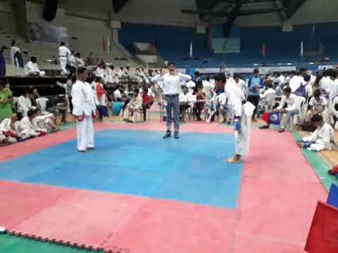 Baixar SQAY Martial Arts And Karate Nagpur India - Download