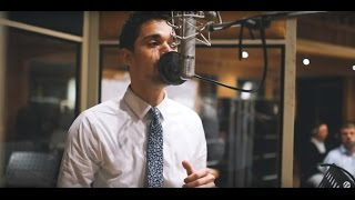 So Low - by Cinematic Pop - feat. <b>Spencer Jones</b> live with London ...