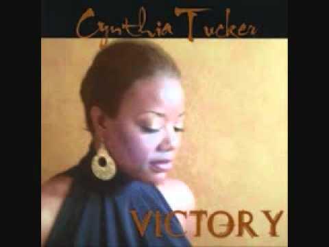 VICTORY CYNTHIA TUCKER