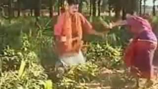 Rangabati Re Rangabati sambalpuri alltime hit song Jitendra Harpal & Krishna Patel