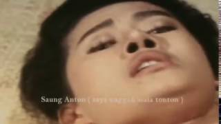 Film - Jampang II ( Barry Prima )