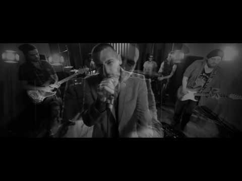 Ege Çubukçu - Nasıl Geçtiğini Anlamadan (Official Teaser)