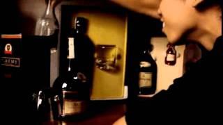 """[Quảng Cáo] Rượu """"Tình Ta Nồng Thắm"""""""