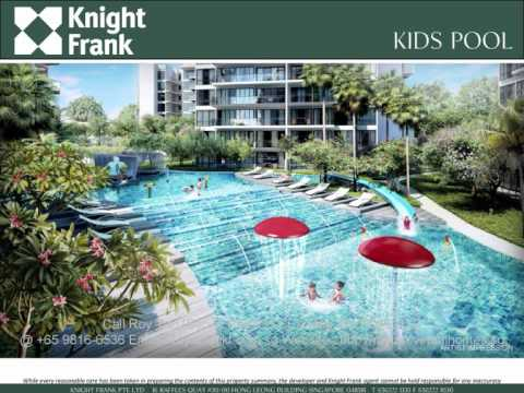 Thumbnail for Finding a good condo in Singapore