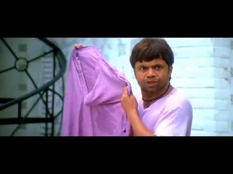 Rajpal Yadav Best Comedy Scene Ever you Watched Movie Scene Full HD- CONFIDENTIAL