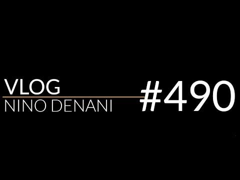 Vlog #490 - Vertentes pra começar na Magia, vampiros, energia em locais, salamandras
