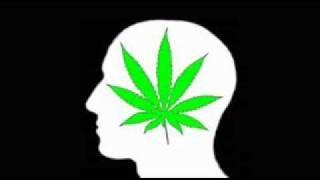Sizzla - Smoking Marijuana