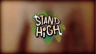 Music from Tahiti Irie Locals Jimbo ft Birdking - Stand High lyrics...