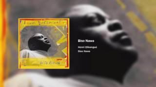 Henri Dikongué - Biso Nawa