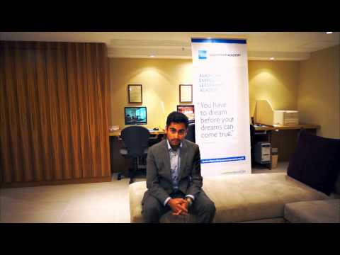 Mr Suhail Bindra, Co-Founder and Vice Chairman, The Eureka Consulting Group Ltd