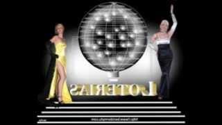 K.N.O. - KEMA LA SUERTE - 1993