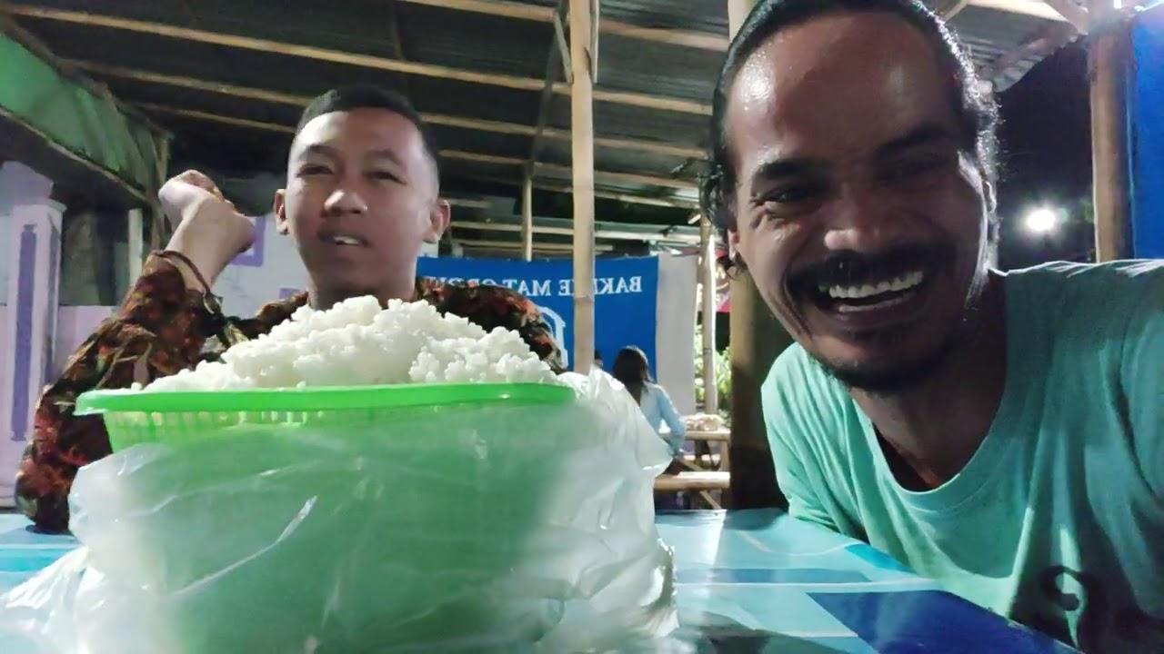 Download MAT GARAGE!!! SEPESIAL MODIF nasi berkat kenduren dan nasi jemek