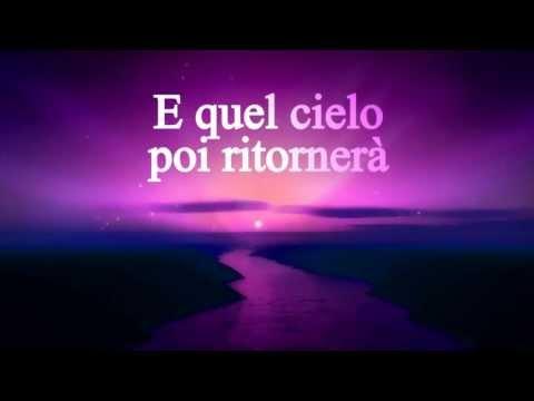 Limpido - Laura Pausini (TESTO/LYRICS)