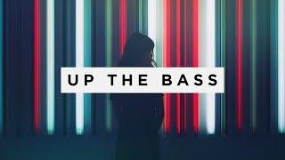 Baixar Syntonize - Up The Bass